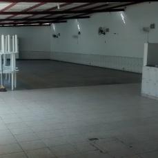Fotos Centro recreativo do sindicato (15)