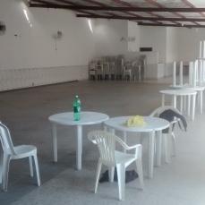 Fotos Centro recreativo do sindicato (25)