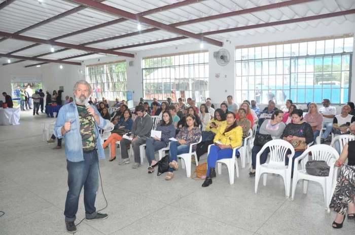 sindserv-20161025_seminario-de-formacao-sindserv_075