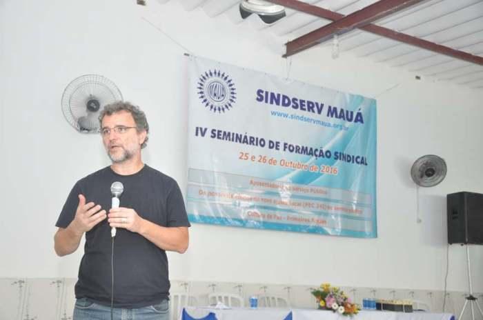 sindserv-20161026_seminario-de-formacao-sindserv_069