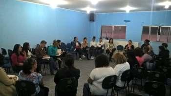 20170329_reuniao_dos_professores_foto_por_lucas_miranda_001 - 552x979