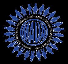 sindservmaua-logo-completo
