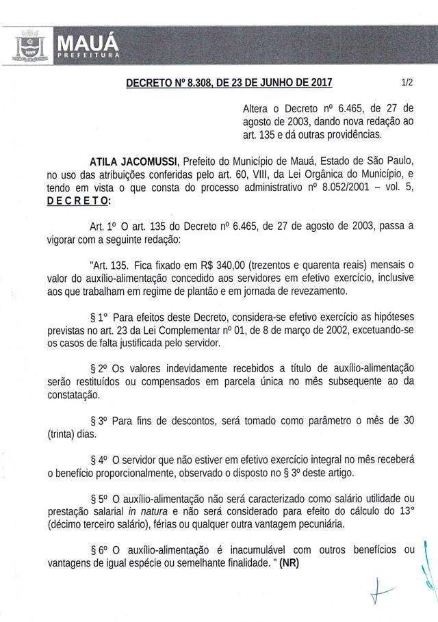 Decreto-8308-1