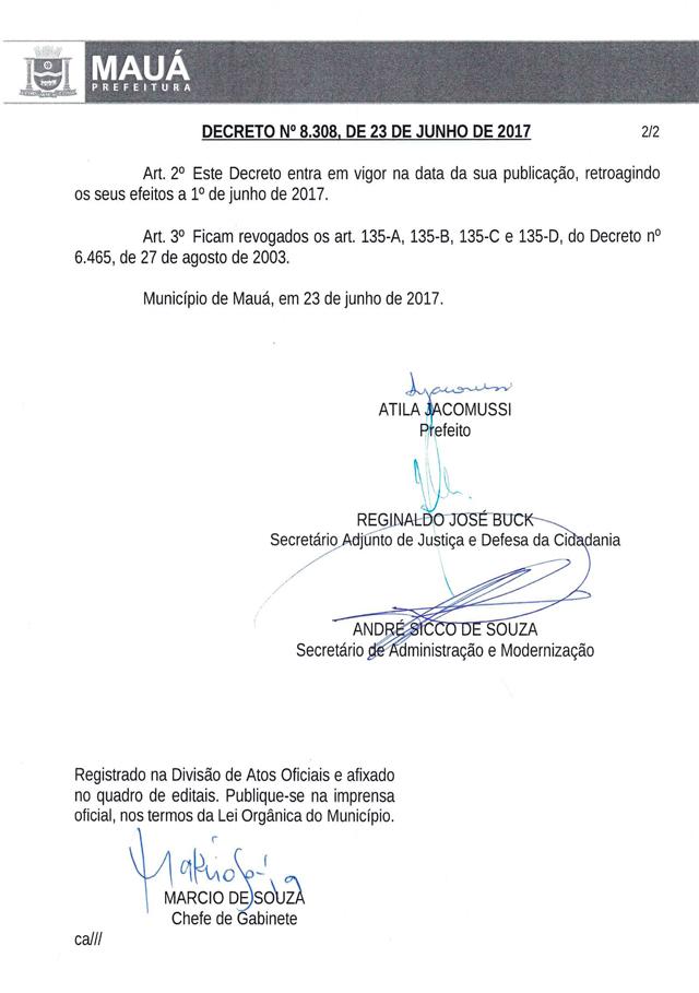 Decreto-8308-2