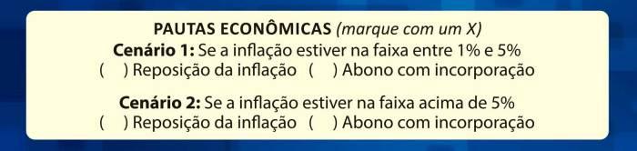 formulario-pauta-economica