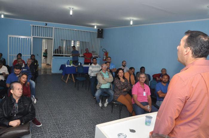 Reunião entre sindicato,prefeito e secretários 29-09-17 (19) - 747x1125