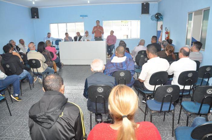 Reunião entre sindicato,prefeito e secretários 29-09-17 (23) - 747x1125