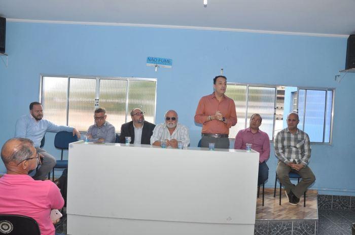 Reunião entre sindicato,prefeito e secretários 29-09-17 (30) - 747x1125