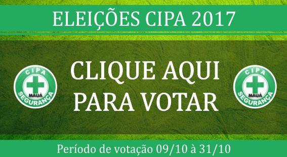cipa_votacao