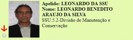 cipa_votacao_leonardo