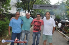 label-20171028-festa-do-servidor-sindserv-maua-foto-por-valdeci-l-barros-010 - 854x1286