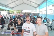 label-20171028-festa-do-servidor-sindserv-maua-foto-por-valdeci-l-barros-035 - 854x1286