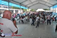 label-20171028-festa-do-servidor-sindserv-maua-foto-por-valdeci-l-barros-054 - 854x1286