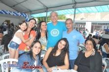 label-20171028-festa-do-servidor-sindserv-maua-foto-por-valdeci-l-barros-073 - 854x1286