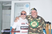 label-20171028-festa-do-servidor-sindserv-maua-foto-por-valdeci-l-barros-075 - 854x1286