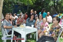 label-20171028-festa-do-servidor-sindserv-maua-foto-por-valdeci-l-barros-081 - 854x1286