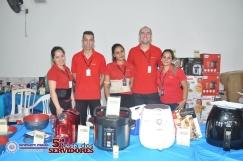 label-20171028-festa-do-servidor-sindserv-maua-foto-por-valdeci-l-barros-086 - 854x1286