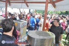 label-20171028-festa-do-servidor-sindserv-maua-foto-por-valdeci-l-barros-099 - 854x1286
