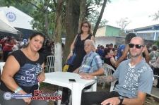label-20171028-festa-do-servidor-sindserv-maua-foto-por-valdeci-l-barros-104 - 854x1286