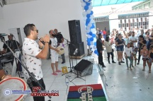 label-20171028-festa-do-servidor-sindserv-maua-foto-por-valdeci-l-barros-116 - 854x1286