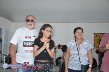 label-20171028-festa-do-servidor-sindserv-maua-foto-por-valdeci-l-barros-125 - 854x1286