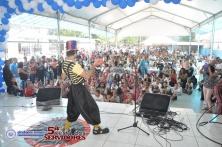 label-20171028-festa-do-servidor-sindserv-maua-foto-por-valdeci-l-barros-148 - 854x1286