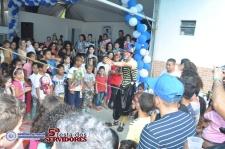 label-20171028-festa-do-servidor-sindserv-maua-foto-por-valdeci-l-barros-157 - 854x1286