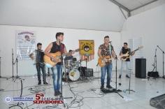 label-20171028-festa-do-servidor-sindserv-maua-foto-por-valdeci-l-barros-178 - 854x1286