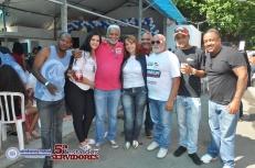 label-20171028-festa-do-servidor-sindserv-maua-foto-por-valdeci-l-barros-183 - 854x1286
