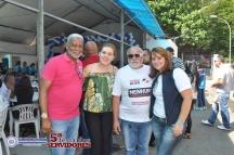 label-20171028-festa-do-servidor-sindserv-maua-foto-por-valdeci-l-barros-185 - 854x1286