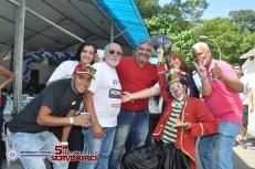 label-20171028-festa-do-servidor-sindserv-maua-foto-por-valdeci-l-barros-191 - 854x1286
