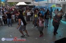 label-20171028-festa-do-servidor-sindserv-maua-foto-por-valdeci-l-barros-192 - 854x1286