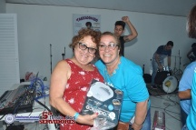 label-20171028-festa-do-servidor-sindserv-maua-foto-por-valdeci-l-barros-214 - 854x1286