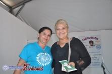 label-20171028-festa-do-servidor-sindserv-maua-foto-por-valdeci-l-barros-220 - 854x1286