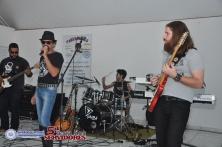 label-20171028-festa-do-servidor-sindserv-maua-foto-por-valdeci-l-barros-234 - 854x1286