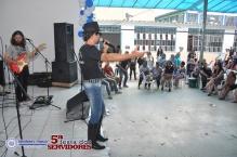 label-20171028-festa-do-servidor-sindserv-maua-foto-por-valdeci-l-barros-238 - 854x1286