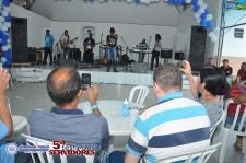 label-20171028-festa-do-servidor-sindserv-maua-foto-por-valdeci-l-barros-240 - 854x1286