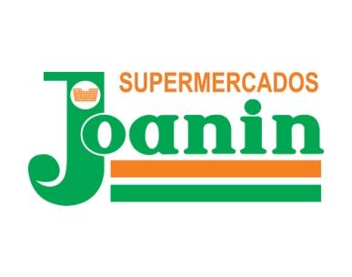 logo-joanin