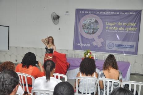 20180314-9o-encontro-de-mulheres-trabalhadoras-sindservmaua-foto-por-valdeci-l-barros-122 - 640x964