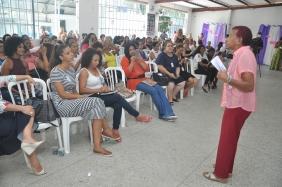 20180314-9o-encontro-de-mulheres-trabalhadoras-sindservmaua-foto-por-valdeci-l-barros-135 - 640x964