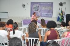 20180314-9o-encontro-de-mulheres-trabalhadoras-sindservmaua-foto-por-valdeci-l-barros-138 - 640x964