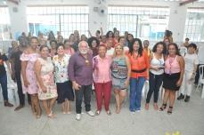 20180314-9o-encontro-de-mulheres-trabalhadoras-sindservmaua-foto-por-valdeci-l-barros-168 - 640x964