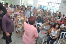 20180314-9o-encontro-de-mulheres-trabalhadoras-sindservmaua-foto-por-valdeci-l-barros-174 - 640x964
