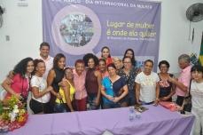20180314-9o-encontro-de-mulheres-trabalhadoras-sindservmaua-foto-por-valdeci-l-barros-186 - 640x964