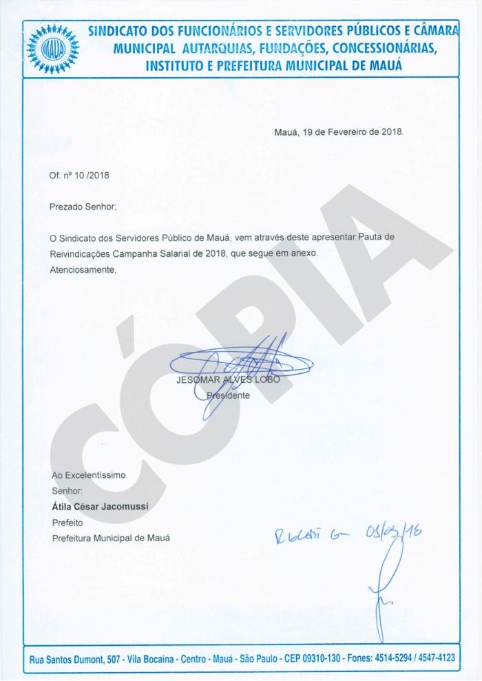 protocolo-pauta-campanha-salarial-sindserv2018-pg2