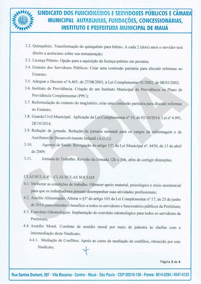 protocolo-pauta-campanha-salarial-sindserv2018-pg5