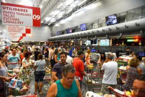 1064932-edit_04217_Tania-Rego_Agencia_Brasil