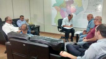 20180411-reuniao-negociacao-campanha-salarial-sindservmaua-foto-por-marcelo-orfao-004