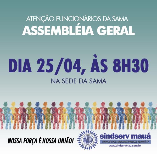 CONVOCACAO-ASSEMBLEIA-SAMA
