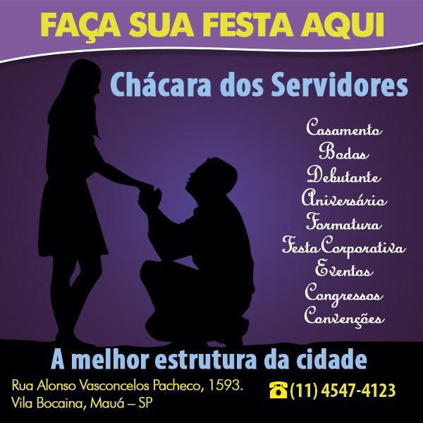 FAÇA-SUA-FESTA-AQUI---CHÁCARA-DOS-SERVIDORES-2